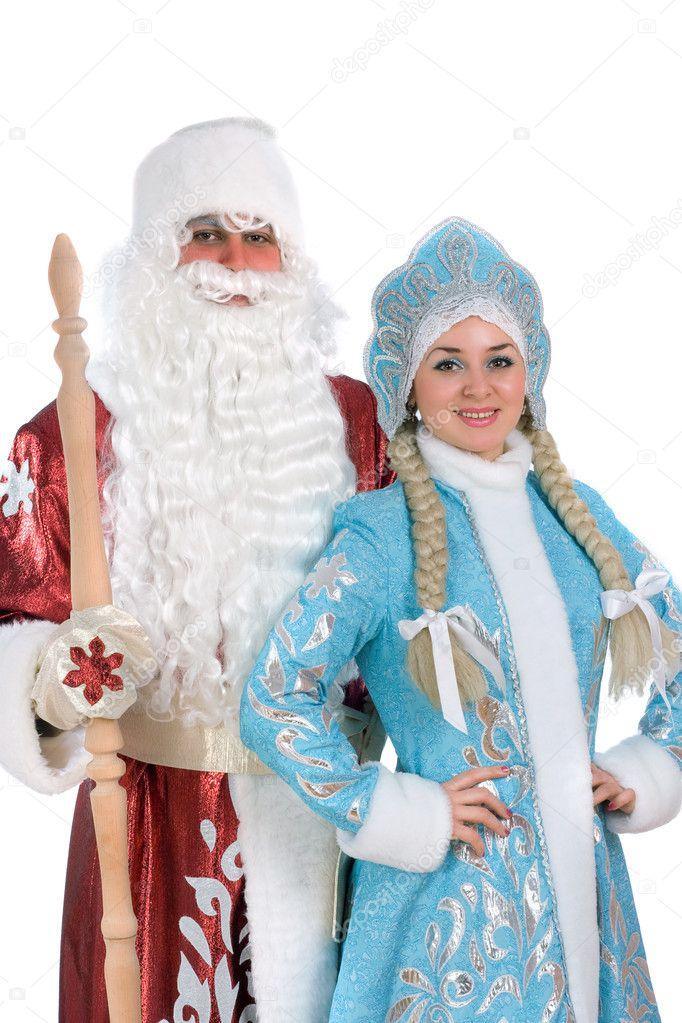 russische weihnachten zeichen stockfoto acidgrey 8276378. Black Bedroom Furniture Sets. Home Design Ideas