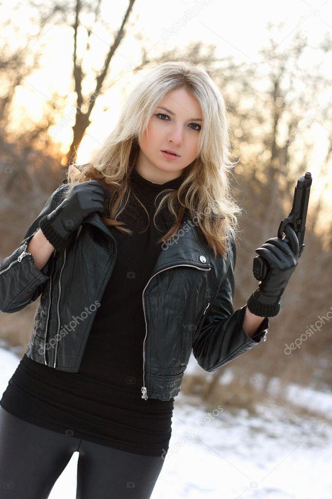 Серьезная женщина фото 14 фотография