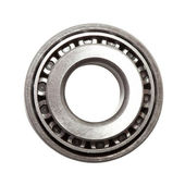 L roller bearing — Stock Photo