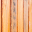 Wood panel background — Stock Photo #9914058