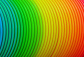 Colorful pattern — Stock Photo