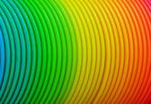 Colorful pattern — Stock Photo