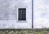 古い建物 — ストック写真