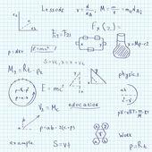 Physics — Cтоковый вектор