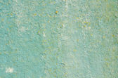 Cracked concrete vintage wall background — Stock Photo