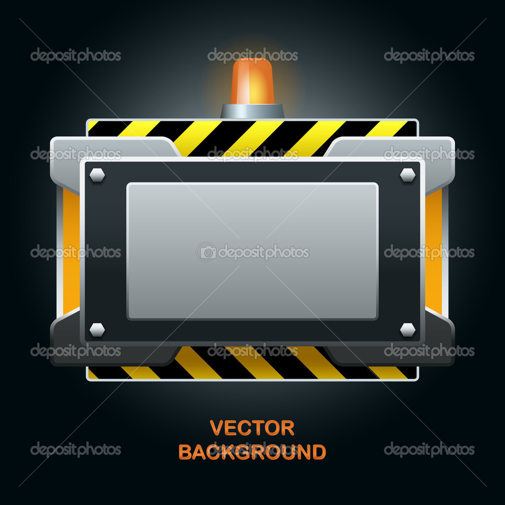 Abstract background, eps10  Stock Vector #9878688