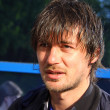 Artem Milevskyy of Dynamo Kyiv - Photo