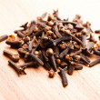 Royalty-Free Stock Photo: Cloves spice