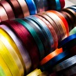 Ribbons — Stock Photo #9843593