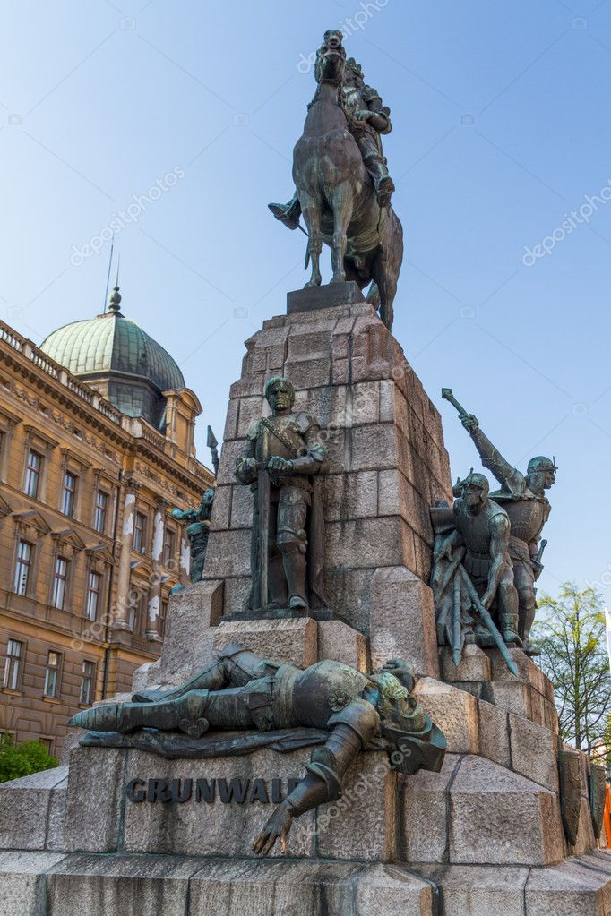 http://static8.depositphotos.com/1000605/1069/i/950/depositphotos_10692887-stock-photo-battle-of-grunwald-monument-in.jpg