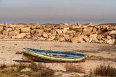 Tunis — Stockfoto
