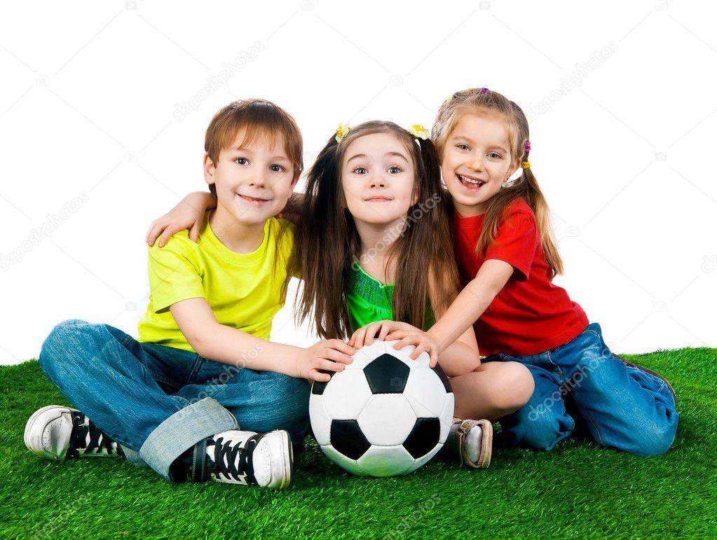 Белопольский район демонстрирует активное развитие физкультуры и спорта и пропагандирует здоровый образ жизни среди...