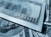 Sfondo di soldi — Foto Stock