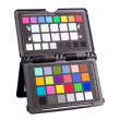 Colorchecker - Stock Photo