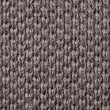 Fabric Texture — Stock Photo #8705990