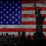 America. — Stock Photo #8020343