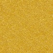 Seamless golden background. - Stock Photo