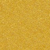 Sömlös gyllene bakgrund. — Stockfoto