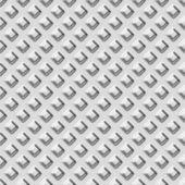 Abstract seamless pattern. — Stock Photo
