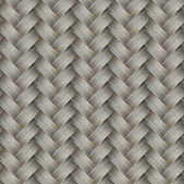 Mat seamless pattern - texture background for continuous replica — Stock Photo