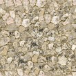 Royalty-Free Stock Photo: Seamlessly stonework texture pattern.