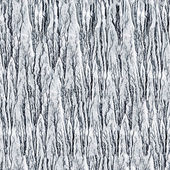 Seamless burr pattern. — Stock Photo