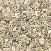 Seamlessly stonework texture pattern. — Stock Photo