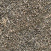 Granite stone seamless background. — Stock Photo