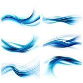 современные абстрактные фоны — Стоковое фото