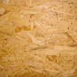 Wooden texture — Stock Photo #8397540
