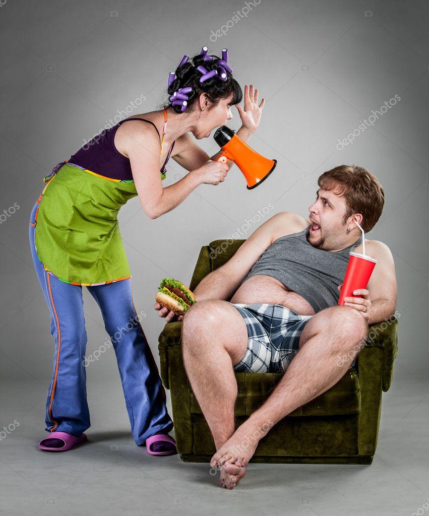 http://static8.depositphotos.com/1000647/994/i/950/depositphotos_9947424-Family-quarrel.jpg