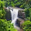 Tegenungan Waterfall — Stock Photo