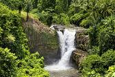 Tegenungan Waterfall — Stock Photo