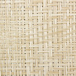 woven background — Stock Photo