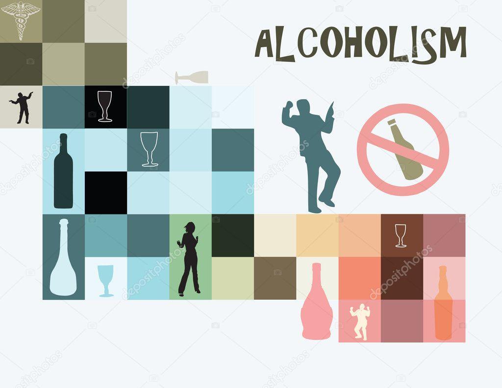 Положительное влияние среди физической культуры на курение наркоманию и алкоголизм