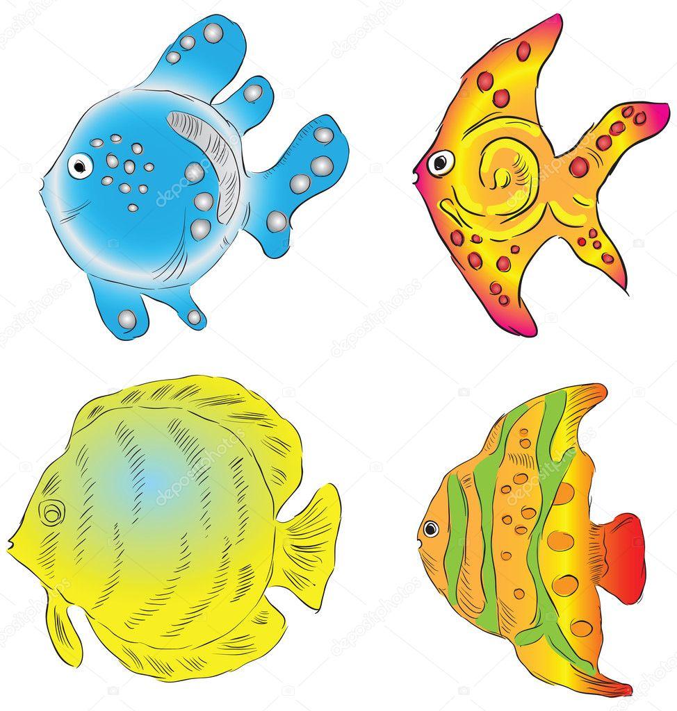 Каталог Аквариумных Рыбок В Картинках - bidosobo: http://bidosobo.weebly.com/blog/katalog-akvariumnih-ribok-v-kartinkah