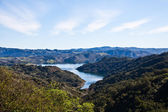 Lake Casitas — Stock Photo