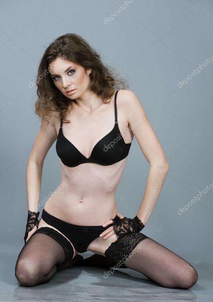 fotografii-seksapilnih-modeley