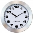 Wall Clock — Stock Photo #9476871