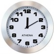 Stock Photo: Time zone