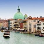 Venice — Stock Photo #8567426