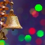 campane — Foto Stock