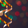 Stock Photo: Ribbons