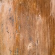 Stock Photo: Brown wood