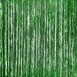 Stock Photo: Background 2 green