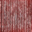 Background 2 red — Stock Photo