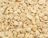 Corn-flakes — Stock Photo