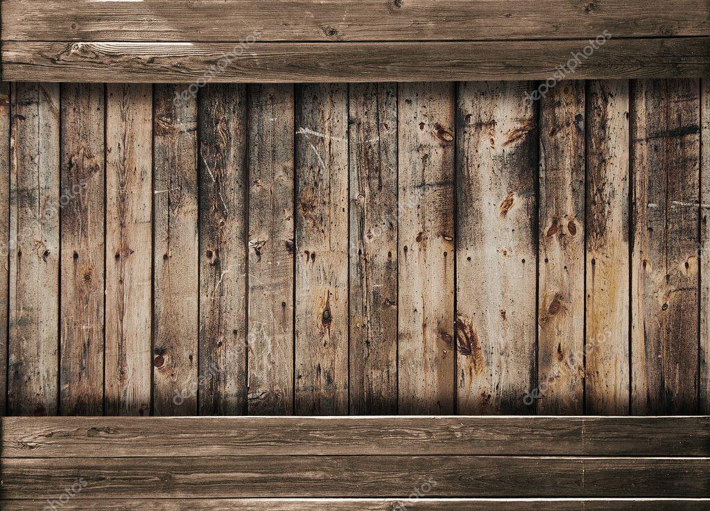 旧木板,复古背景— photo