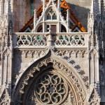 ������, ������: Matthias Church Budapest Hungary