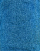 фон джинсы джинсовая — Стоковое фото